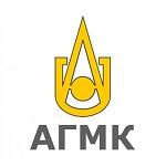 Алмалыкский ГМК