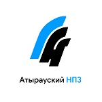 Атырауский НПЗ