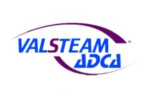 Оборудование Valsteam ADCA Engineering