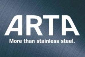 ARTA муфты и шарниры для быстрого и аварийного соединения и разъединения