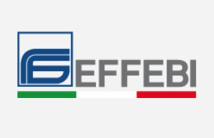 EFFEBI арматура для различных применений шаровые краны, клапаны, затворы