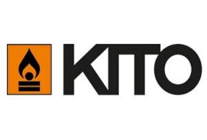 Взрывозащитная Арматура KITO для хранения и транспортировки взрывоопасных жидкостей, паров и газов