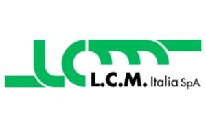 Арматура LCM - шаровые краны для сложных применений и высоких давлений