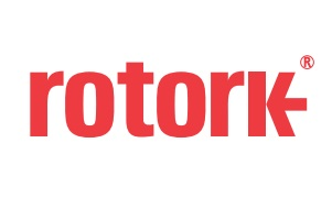 Приводы Rotork - электроприводы, пневмоприводы, гидроприводы, редуктора
