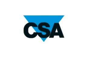 CSA различные типы клапанов для воды, газов и воздуха