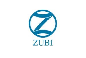 Арматура Valvulas Zubi SL шиберные задвижки, диафрагменные клапаны, обратные клапаны